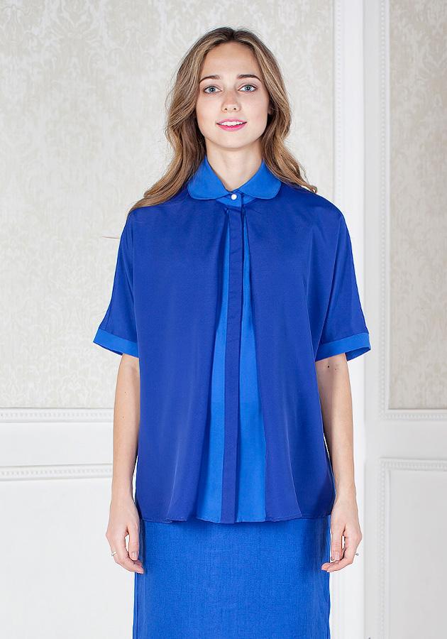 modra-bluza