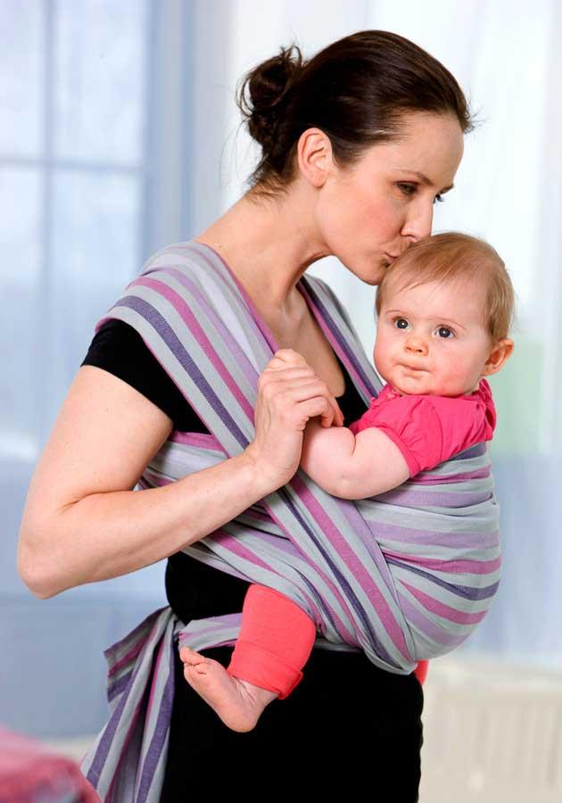 1-sling-za-dojencka