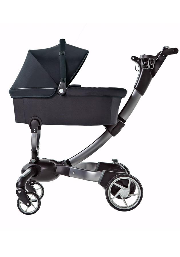 4-moms-vozicek-kosara