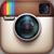 naš profil na instagrame