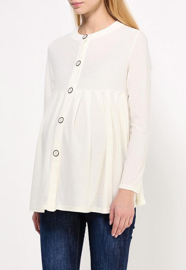 bela-bluza