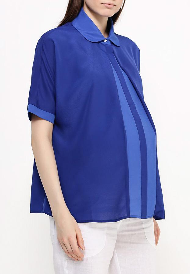 bluza-za-nosecnice