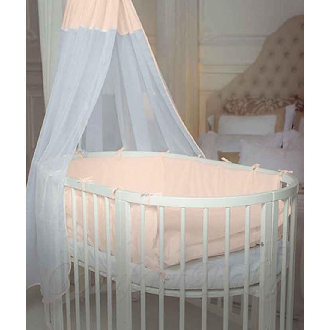 comfortbaby-babybetten-7-in-1-beige-pfirsisch_00082025-18w_4
