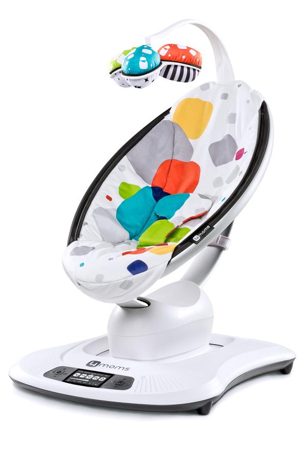 gugalnik-za-dojencka-barven-vogel