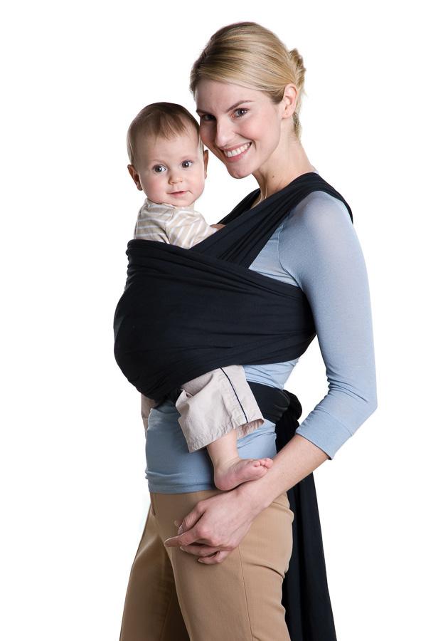 kengurujcek-za-novorojencke