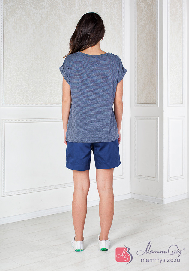 majica-za-nosecnice