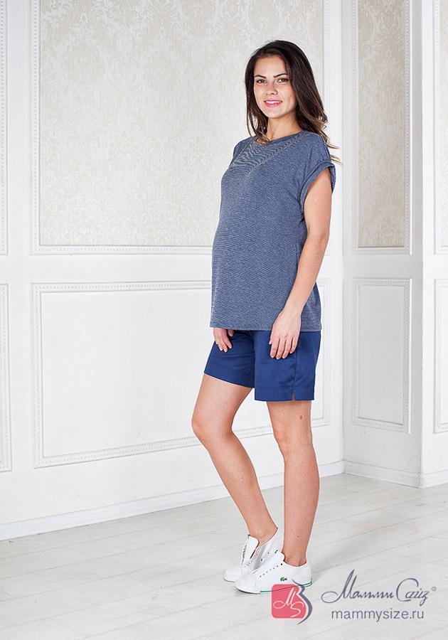 modra-majica