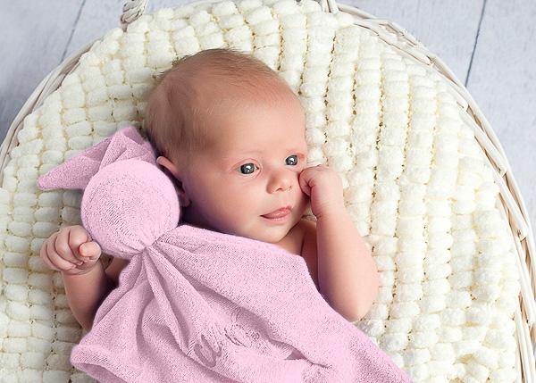 ninica-za-dojencka