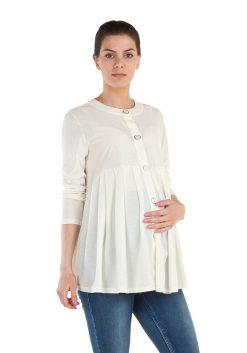 Tunika za nosecnice