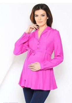 Bluza za nosecnice