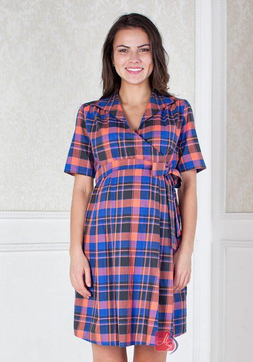 obleka za nosecnice