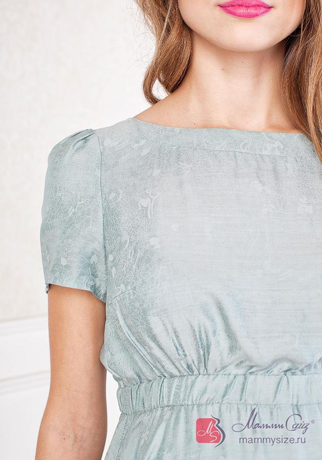 obleka-za-nosecnice
