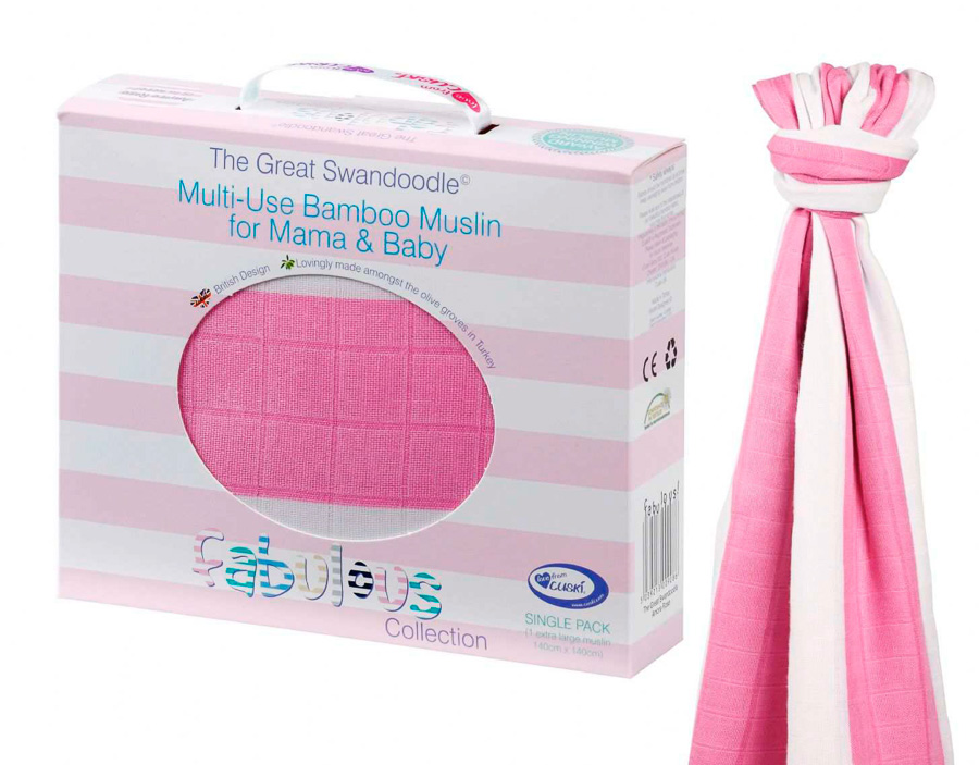 odeje-za-dojencke-box