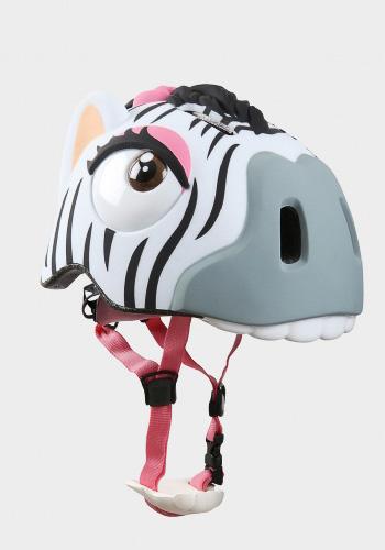 otroska-celada-zebra