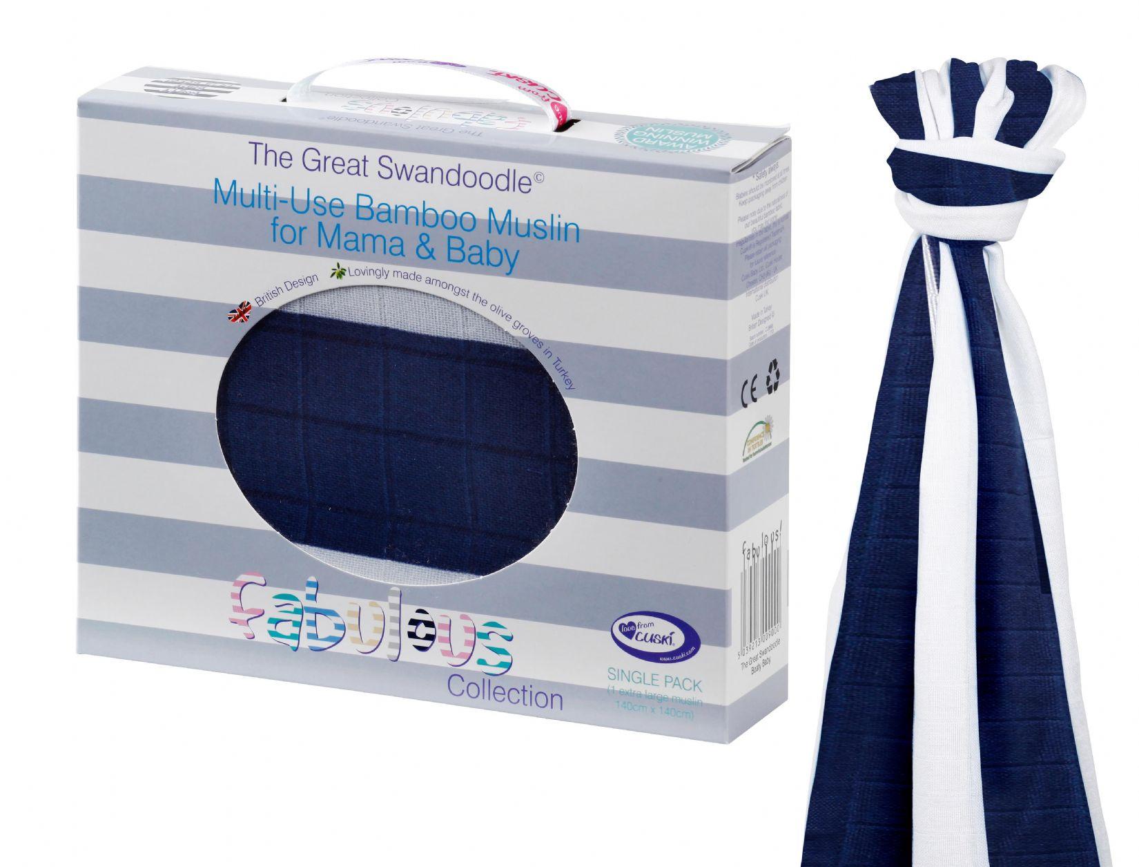 pokrivalo-za-dojenje-box