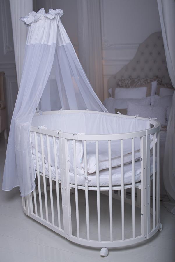 postelja-za-dojencka