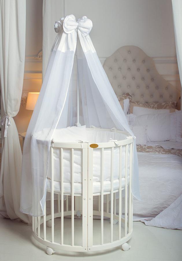 posteljica-za-dojencka