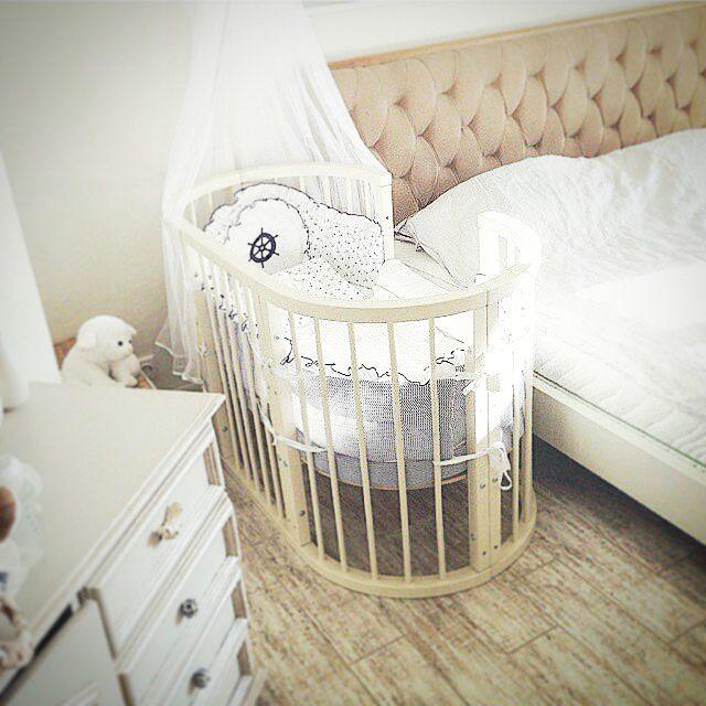 posteljica-za-dojencke