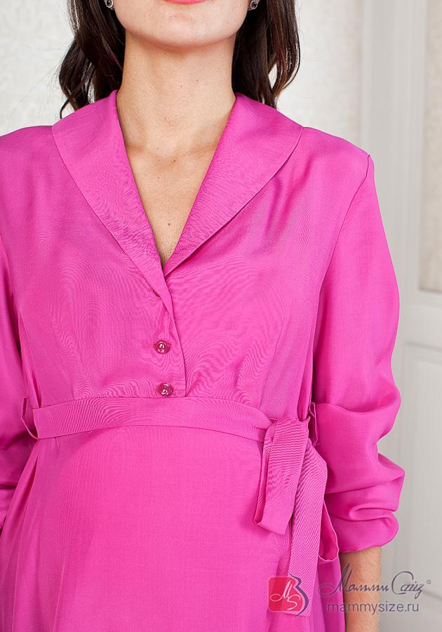 roza-bluza