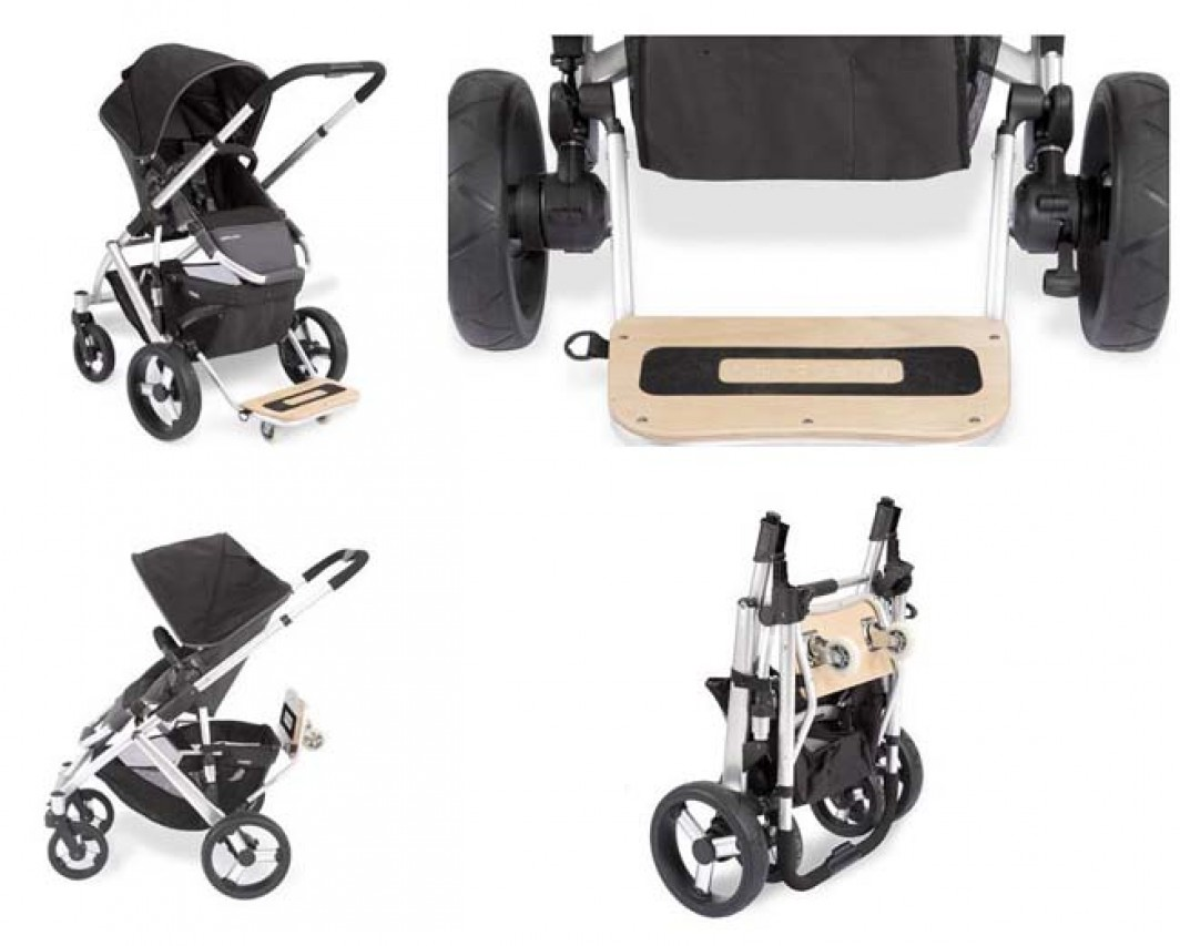 xub-0062_vista_piggy_back_on_stroller_folded.jpg.pagespeed.ic.q6l6KLAOzV