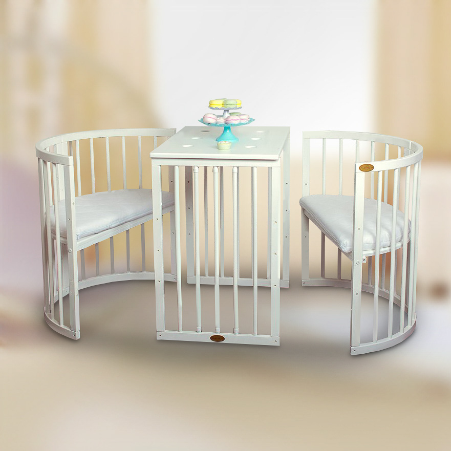 zibka-za-dojencka