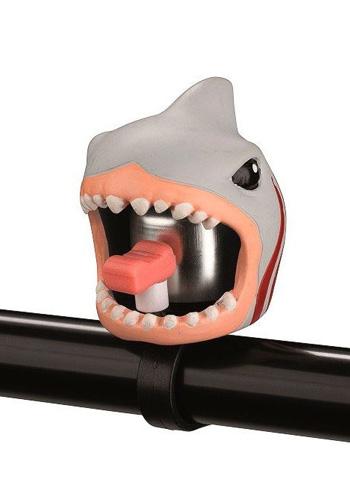 zvoncek-morski-pes