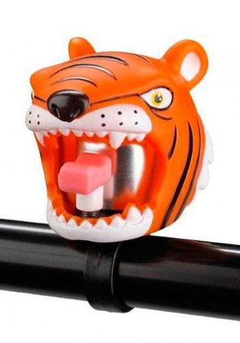 zvoncek-tiger
