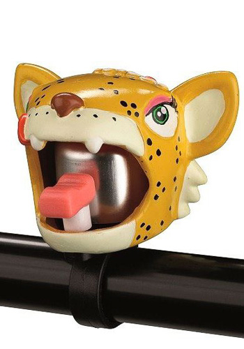 zvoncek-za-kolo-leopard