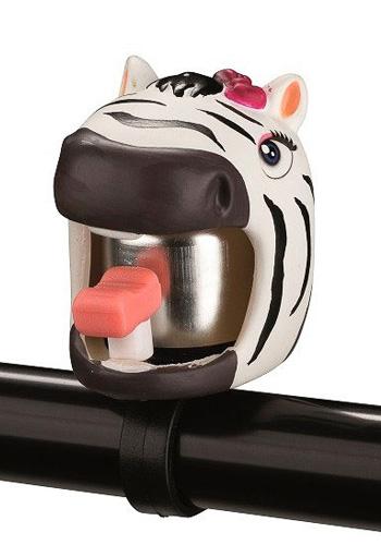 zvoncek-zebra