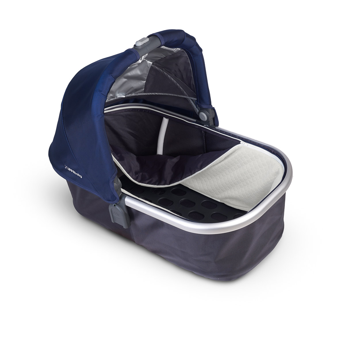 1opt1-1-UB_Bassinet_ZipLiner