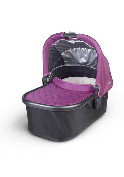 Bassinet_Samantha