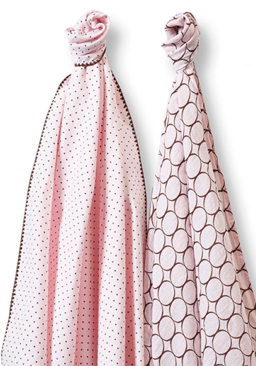 Povijalna-plenica-roza