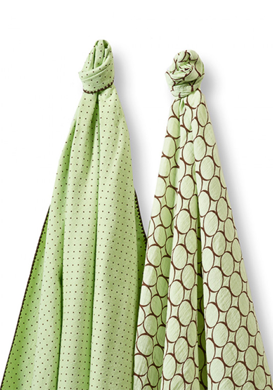 Povijalne-plenice-zelene