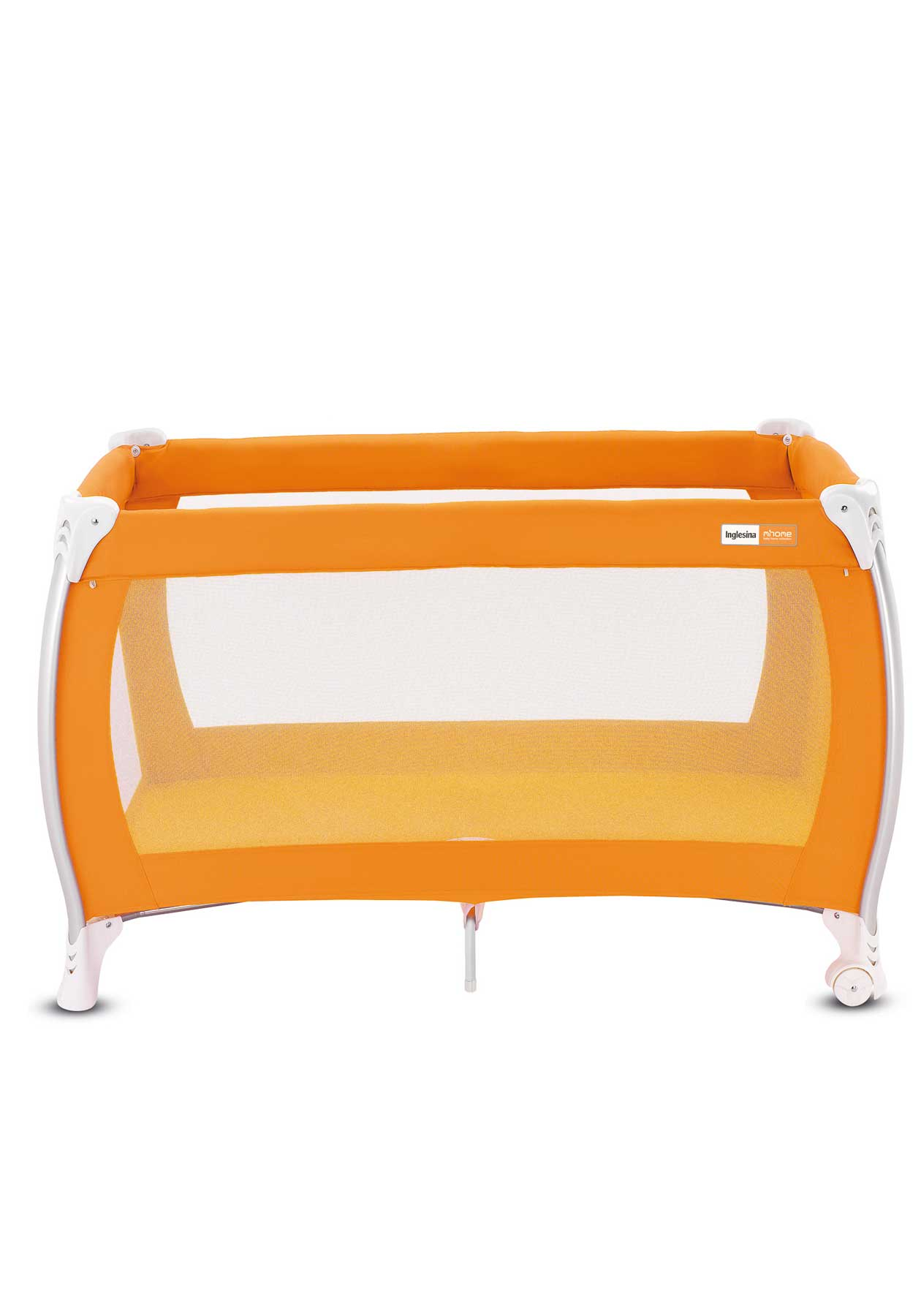 Prenosna-posteljica-oranzna