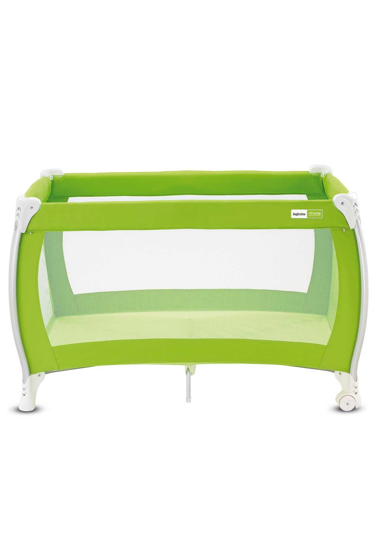 Prenosna-posteljica-zelena
