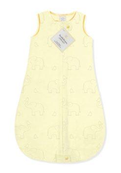 spalna vreča za dojenčka