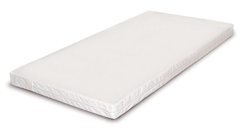 foam_mattress_zps6d18593b