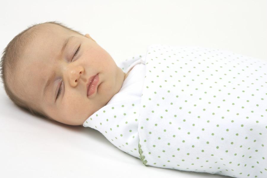 odeje-za-dojencke