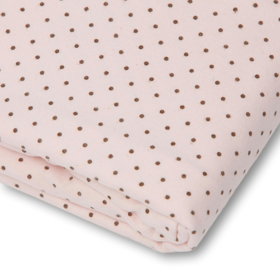 pokrivalo-za-dojenje