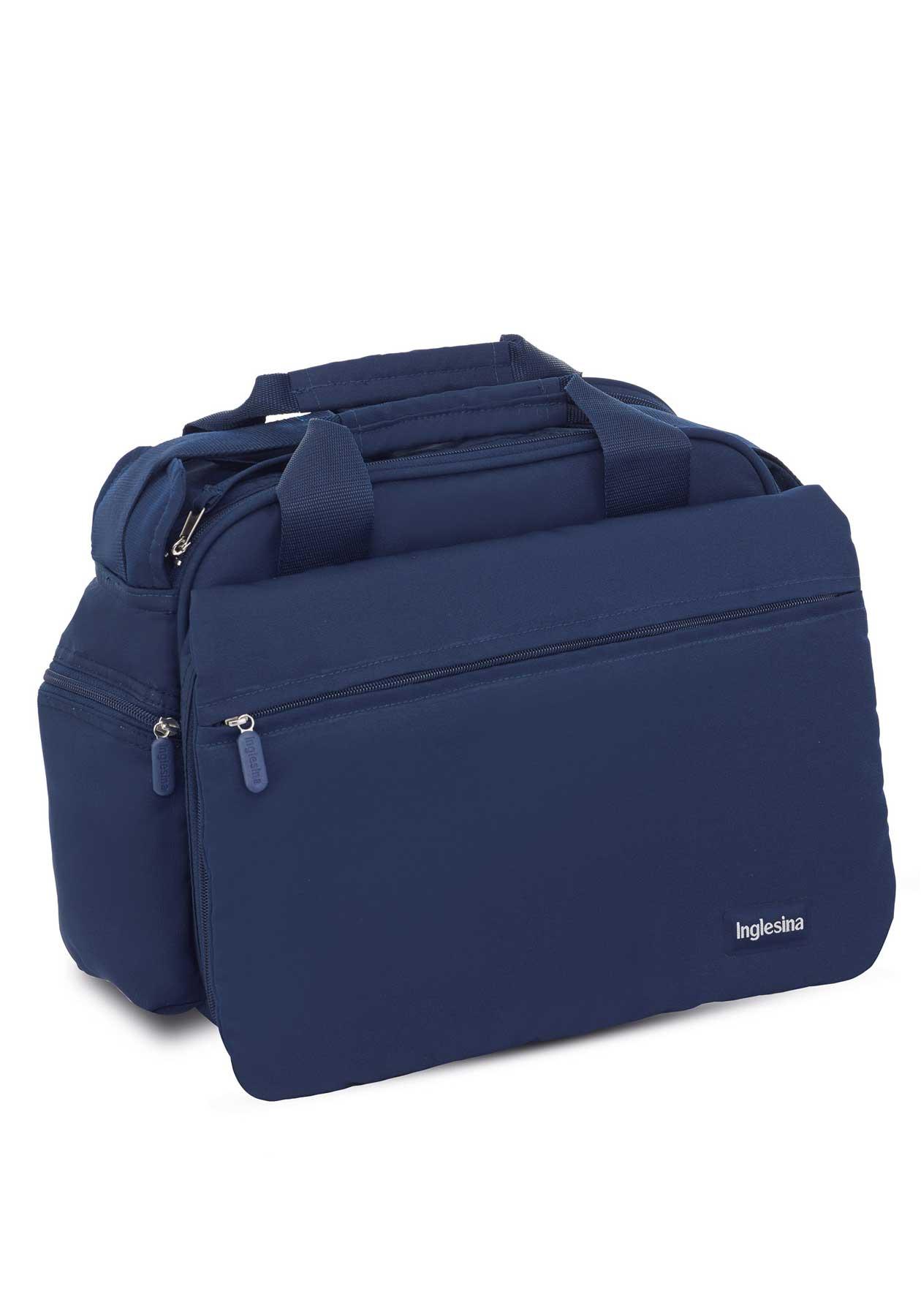 previjalna-torba-modra