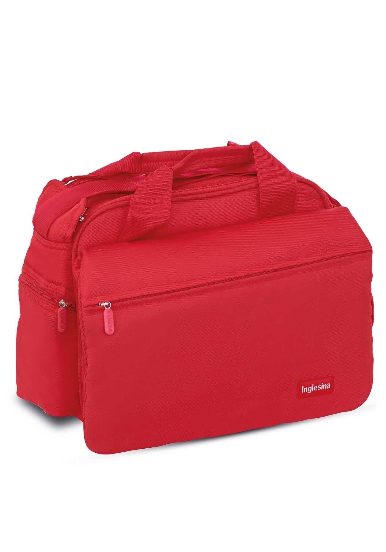 previjalna-torba-rdeca