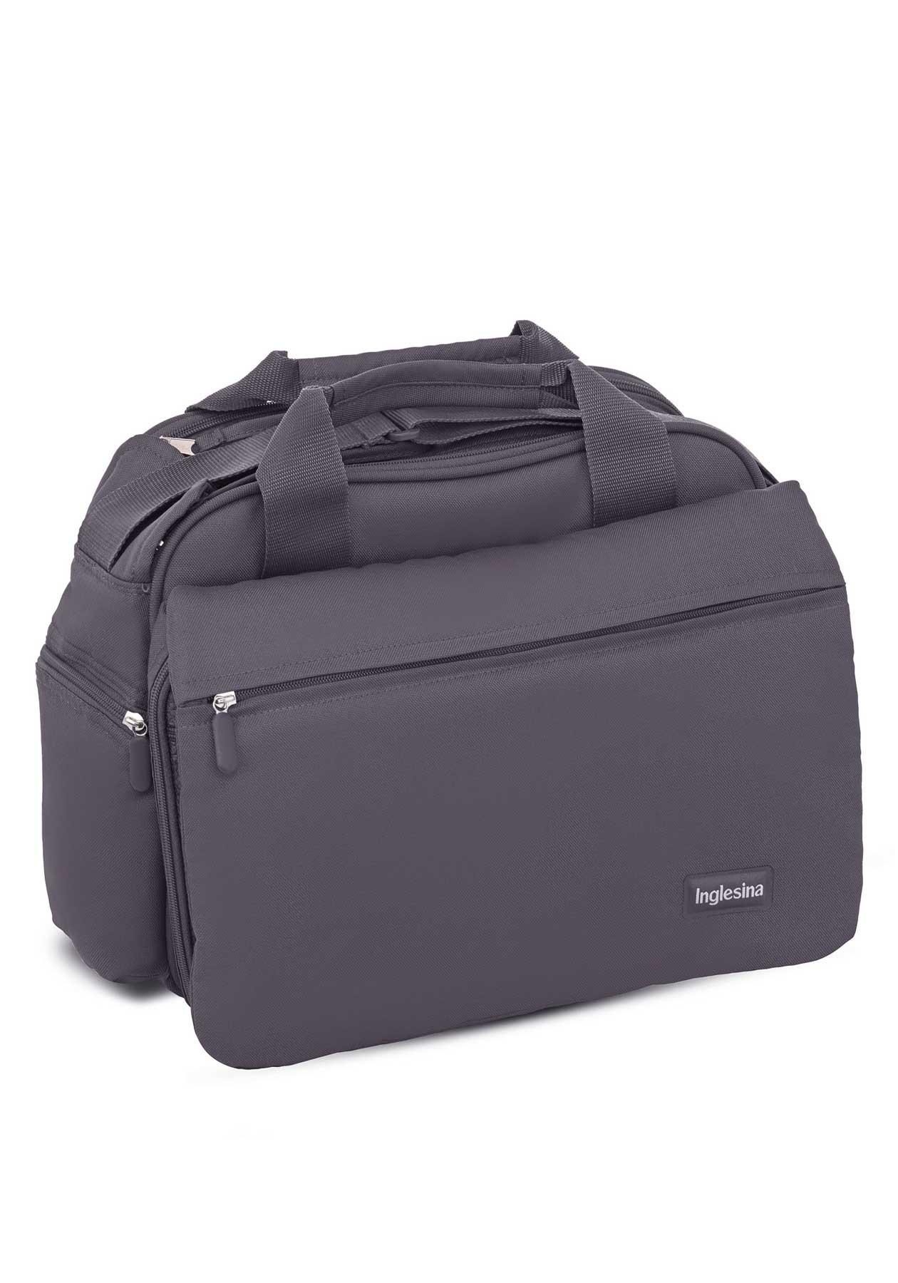 previjalna-torba-siva