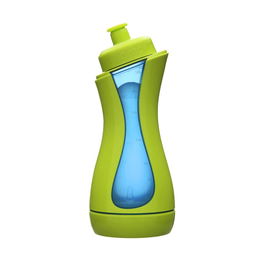 steklenica-drink-iiamo-go-zelena