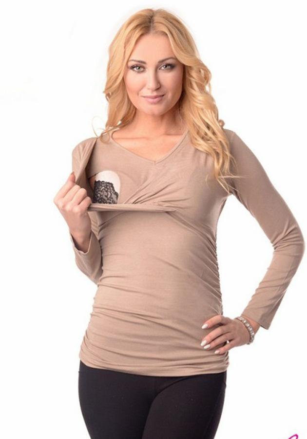 majica-za-dojenje