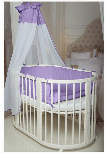 postelja-za-dojenсka