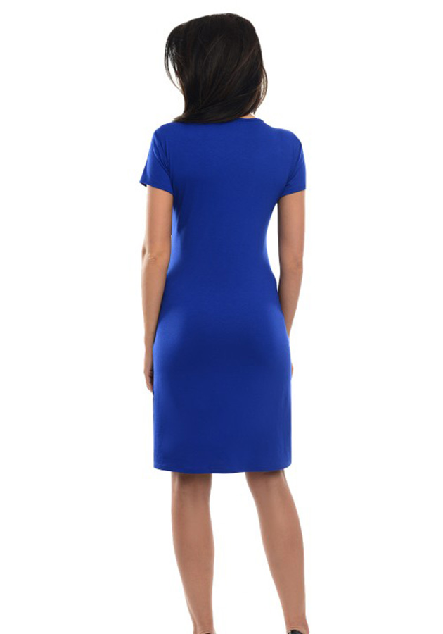 purpless-maternity-2in1-pregnancy-and-nursing-casual-dress-7208-royal-blue-(2)