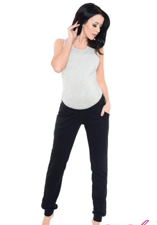 tople hlače za nosečnice poceni