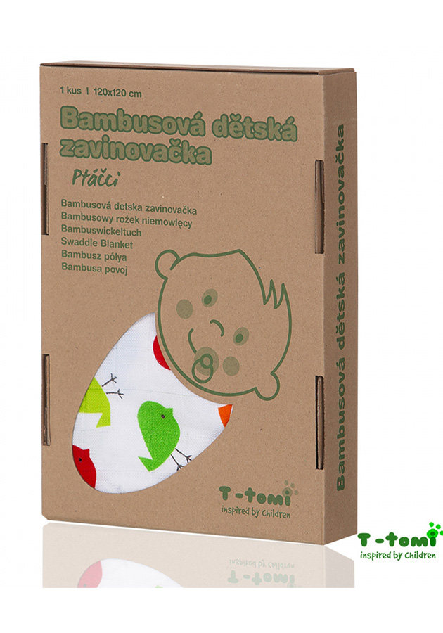 Bambusova plenicka ptic
