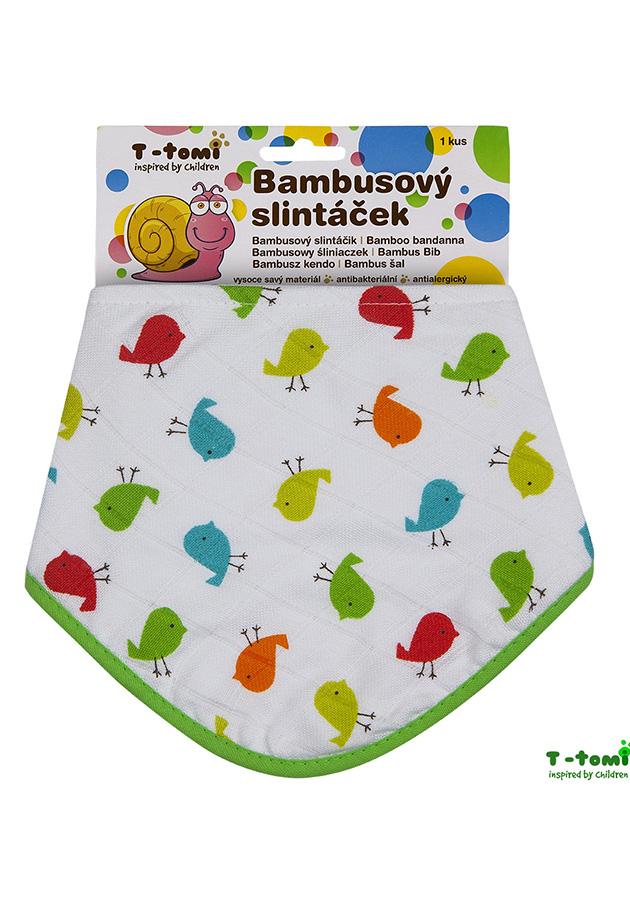 Bambusove-slintaky-Ptacci-A-1200x1200
