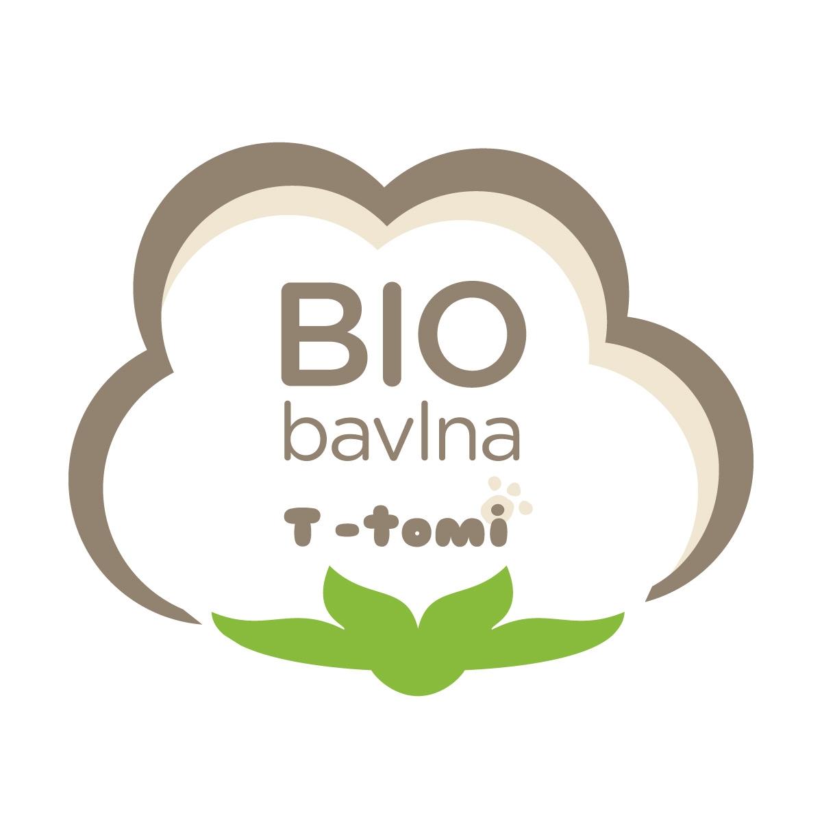 Bio_bavlna_stitek-1200x1200